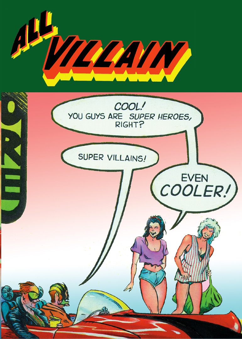 ALL-VILLAIN-MAY-15-8-10-